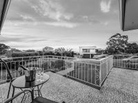 4A Queenscliffe Road, Doubleview, WA 6018