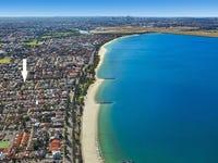 4/23 Solander Street, Monterey, NSW 2217