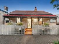 8 Martin Street, South Melbourne, Vic 3205