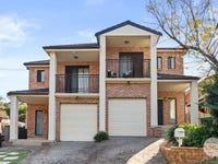 3 Johnstone Street, Peakhurst, NSW 2210