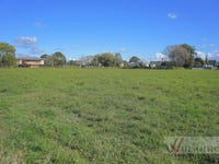 Lot B, - Darkwater Street, Gladstone, NSW 2440