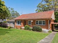 16 Stillness Road, Figtree, NSW 2525