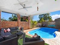 67 Boundary Street, Forster, NSW 2428