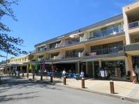 Unit 7/3-5 Livingstone Street, South West Rocks, NSW 2431