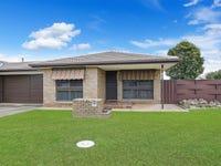 1/369 Douglas Road, Lavington, NSW 2641