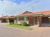 3/10 Anstruther Road, Mandurah, WA 6210