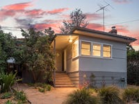 70 Rippon Avenue, Dundas, NSW 2117