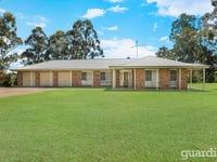 29 Colbran Avenue, Kenthurst, NSW 2156