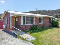 81 Gardenia Road, Risdon Vale, Tas 7016