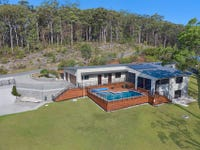 2 Korokaa Terrace, Mount Hutton, NSW 2290