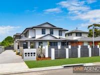 13 MacKay Street, Emu Plains, NSW 2750