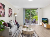 5/15-17 Ralston Street, Lane Cove, NSW 2066