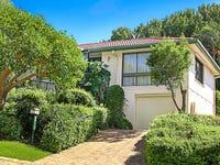 12 Wellington Drive, Balgownie, NSW 2519