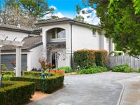11/5 Kangaloon Road, Bowral, NSW 2576
