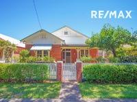 30 Fox Street, Wagga Wagga, NSW 2650