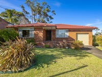 24 Kerry Street, Sanctuary Point, NSW 2540