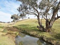 1640 Rosehill Road, Jugiong, NSW 2726