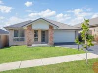 21 Slattery Road, North Rothbury, NSW 2335