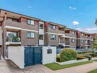 94/1 Russell Street, Baulkham Hills, NSW 2153