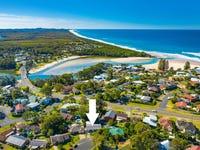 10 Banjora Place, Lake Cathie, NSW 2445