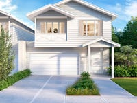 52b Chepana Street, Lake Cathie, NSW 2445