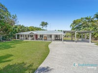 19 Ellison Street, Clifton Beach, Qld 4879