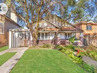 1144 Victoria Road, West Ryde, NSW 2114
