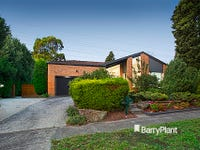 12 Timbertop Drive, Rowville, Vic 3178