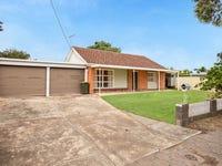 55 Whysall Road, Greenacres, SA 5086