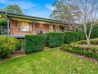 25 Warks Hill Road, Kurrajong Heights, NSW 2758
