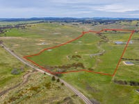 1373 Lot 1 Gurrundah Road, Goulburn, NSW 2580