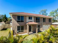 55 Degas Street, Forest Lake, Qld 4078