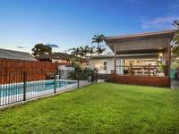 4 Venice Street, Long Jetty, NSW 2261