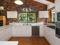 21 Symons Avenue, Boambee, NSW 2450
