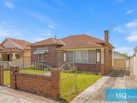 18 Calool Street, Lidcombe, NSW 2141