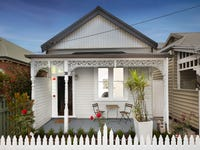 38 Smith Street, Kensington, Vic 3031