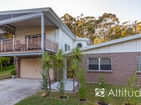 71 Donnelly Road, Arcadia Vale, NSW 2283
