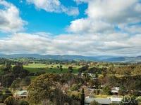 14 Lindbeck Avenue, Tumut, NSW 2720