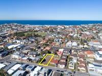 25 Winsor Street, Merewether, NSW 2291
