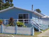 489 Lake Tyers Beach Road, Lake Tyers Beach, Vic 3909