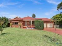 17 Victoria Road, Thirlmere, NSW 2572