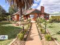 3 Herbert Street, Inverell, NSW 2360