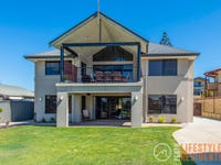 14 Valkyrie Place, Two Rocks, WA 6037