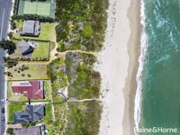 80 Mitchell Parade, Mollymook Beach, NSW 2539