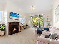 2 Sandhurst Street, Bulli, NSW 2516