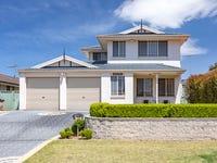 18 Mari Close, Glenmore Park, NSW 2745