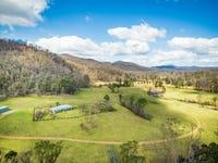 2685 Eurobodalla Road, Nerrigundah, NSW 2545