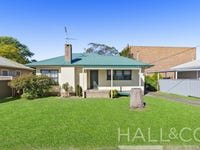400 George Street, Windsor, NSW 2756