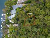 Lot 34 & 35, 231-233 McCarrs Creek Road, Church Point, NSW 2105