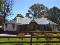 26 Dowling Street, Lue, NSW 2850
